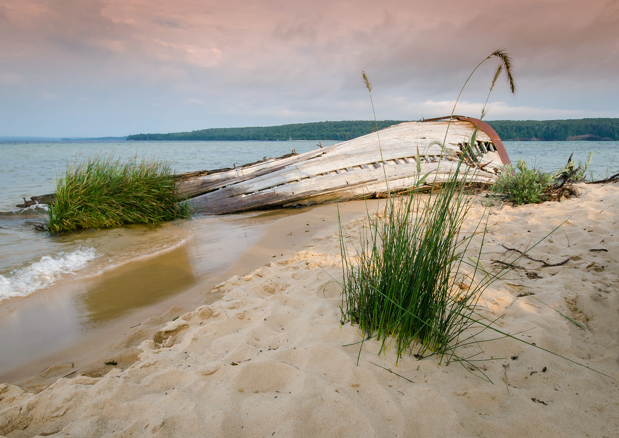 Photograph Beached by Stevan Tontich on 500px