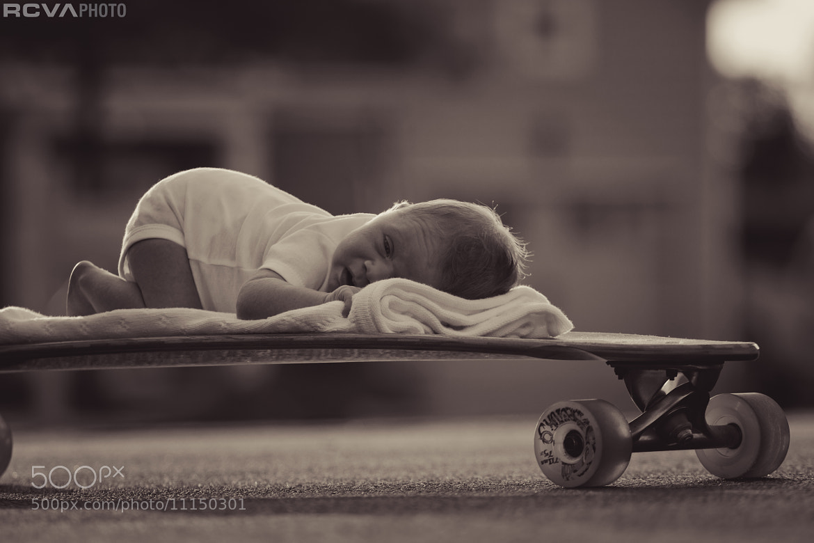 Photograph ryder 2 by Ross Cannon on 500px