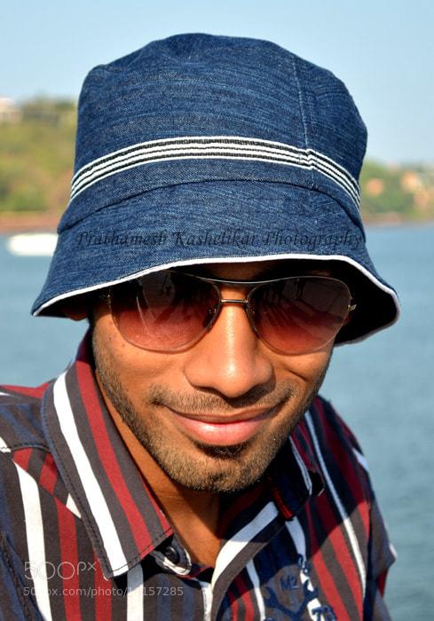 Photograph R... by Prathamesh Kashelikar on 500px