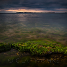 12-190 by Olaf Bathke (olafbathke)) on 500px.com