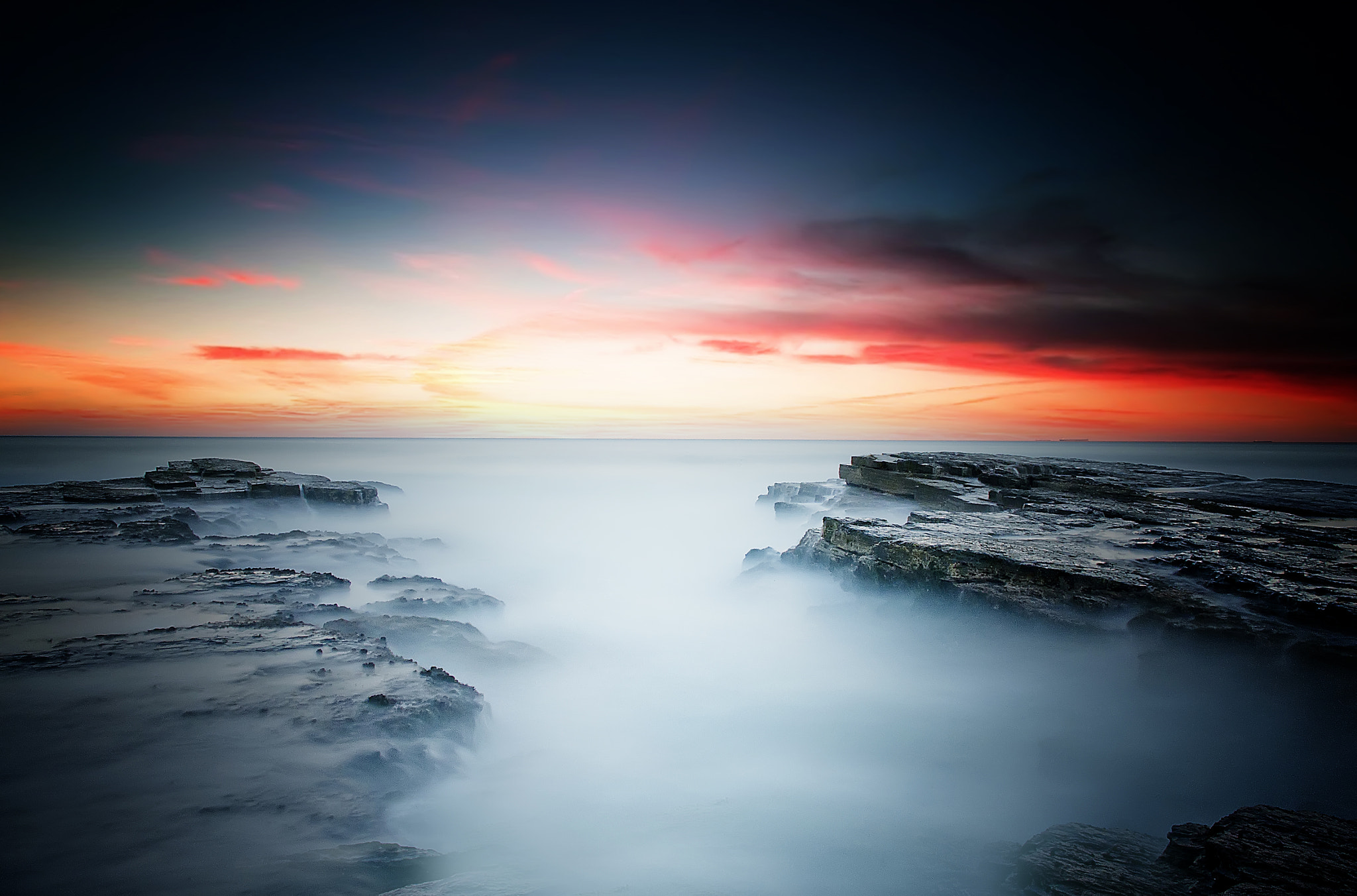 Photograph Ethereal Dream by Denz Bocasan on 500px