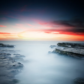 Ethereal Dream by Denz Bocasan (denzio)) on 500px.com