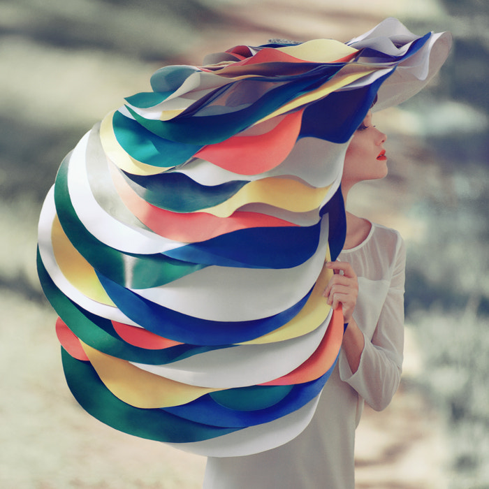Photograph oprisco by oprisco  on 500px