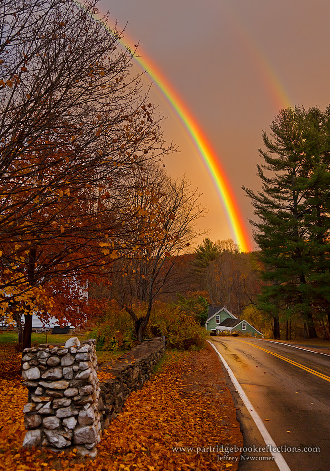 Photograph Pot of Gold by Jeffrey Newcomer on 500px