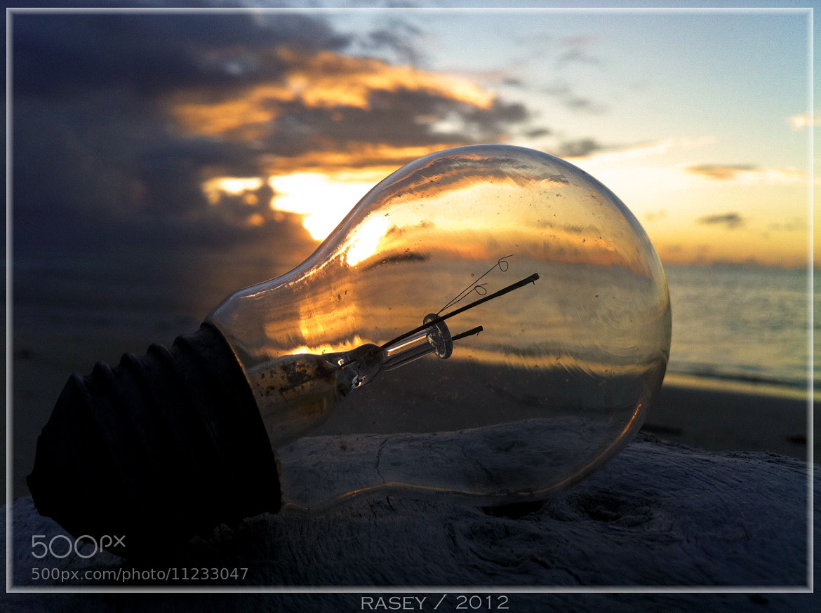 Photograph bulb by Rasey Rs on 500px
