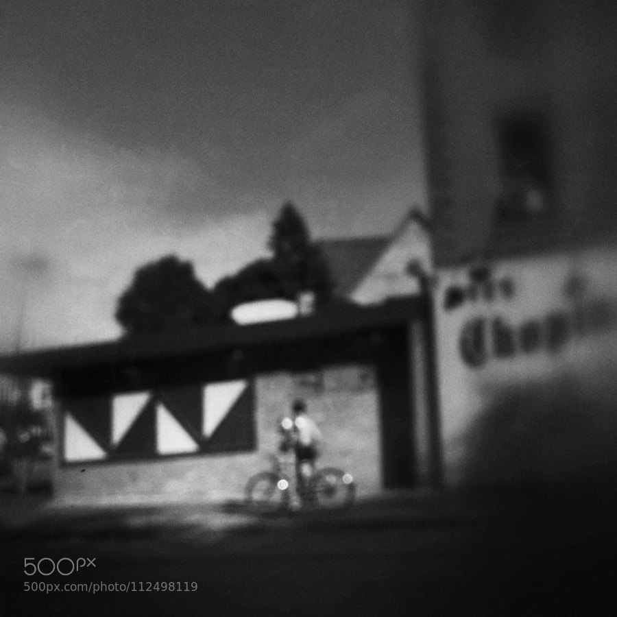 dancehall places by stephenh