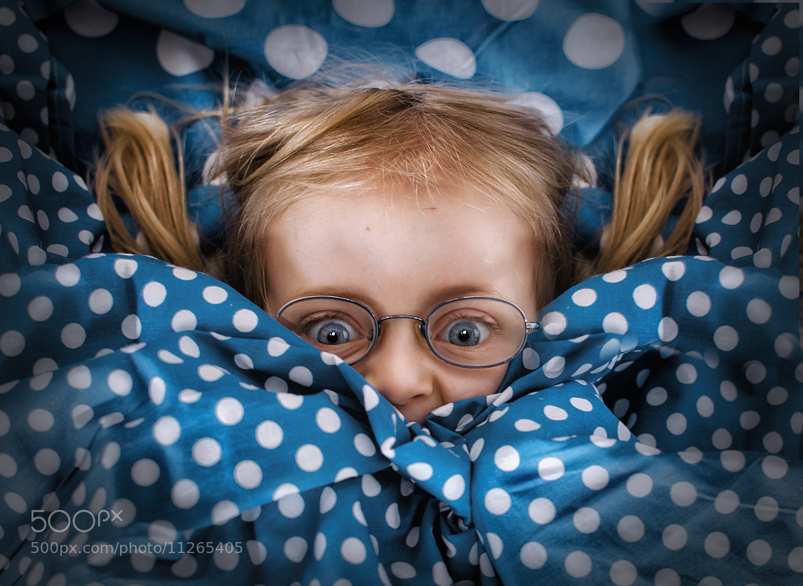 Photograph Dad's Good Night Story by John Wilhelm is a photoholic on 500px