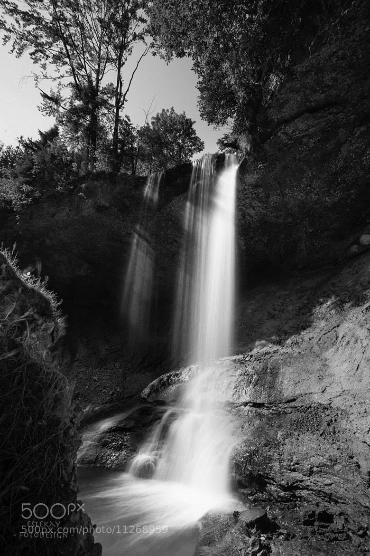 Photograph waterworlds... by Steffen Kautz on 500px