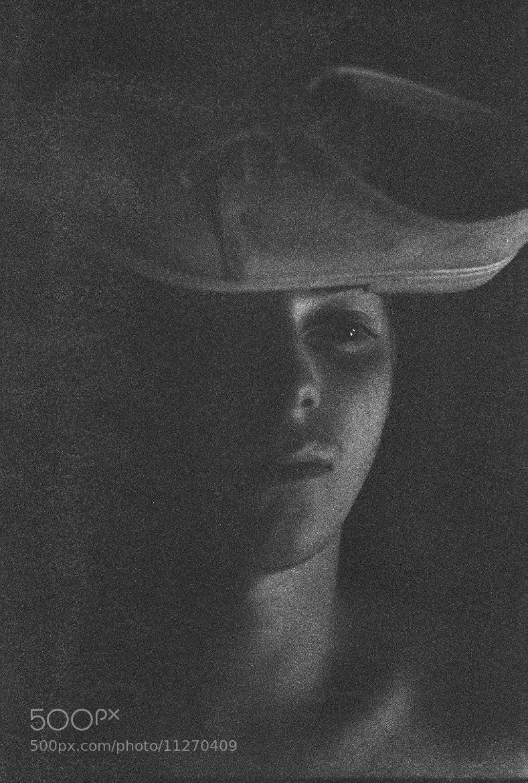Photograph ? by Sophie Gerasimova on 500px