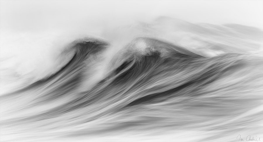 Photograph Tempest by Tim Chadwick on 500px