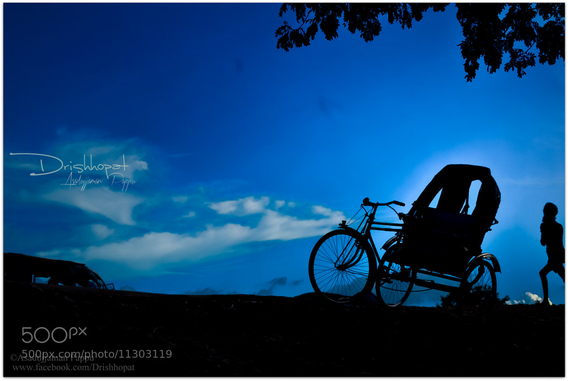 Photograph Rest by Asadujjaman Pappu on 500px