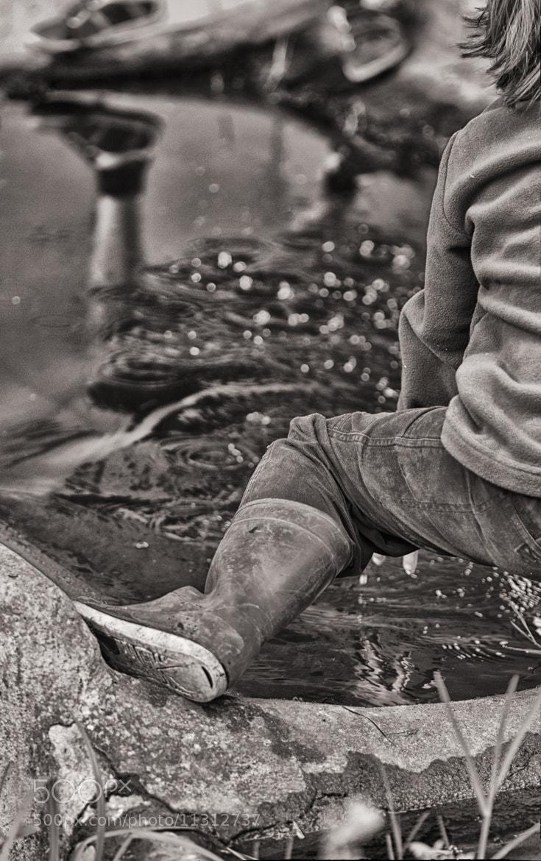 Photograph ranas by raquel barbero greta on 500px