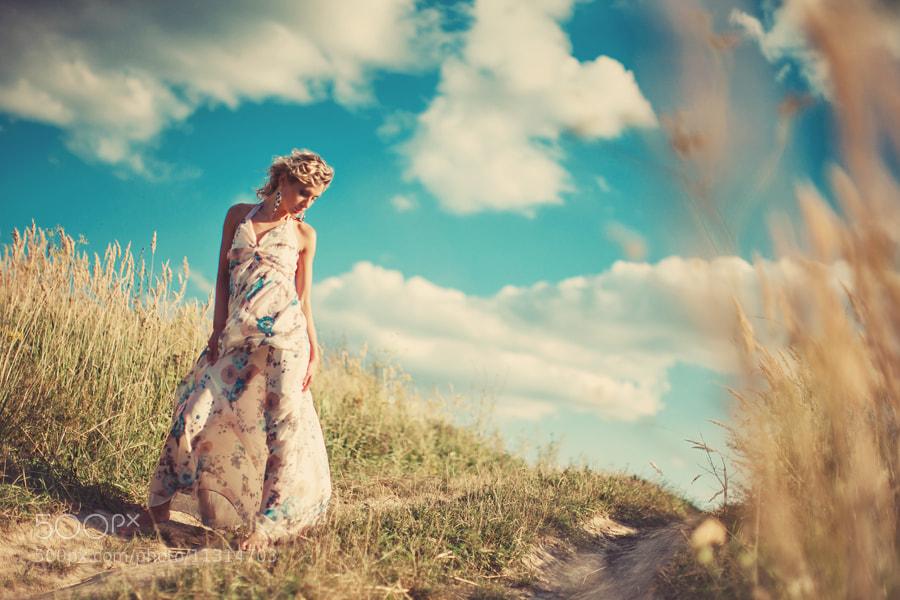 Photograph *** by Volodymyr Kachurets on 500px