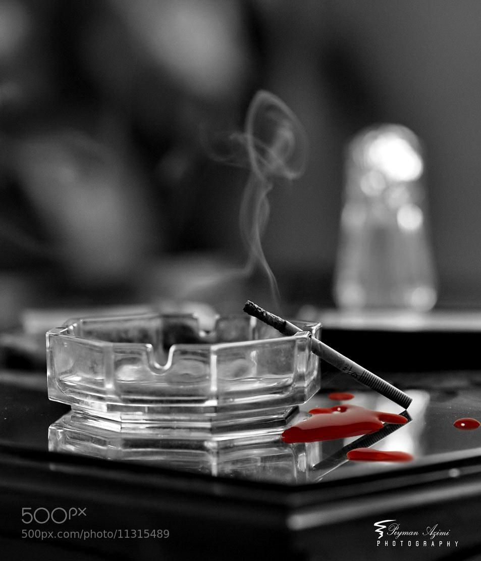 Photograph *** by Peyman Az on 500px