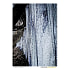 Misc Cave Ice Pics