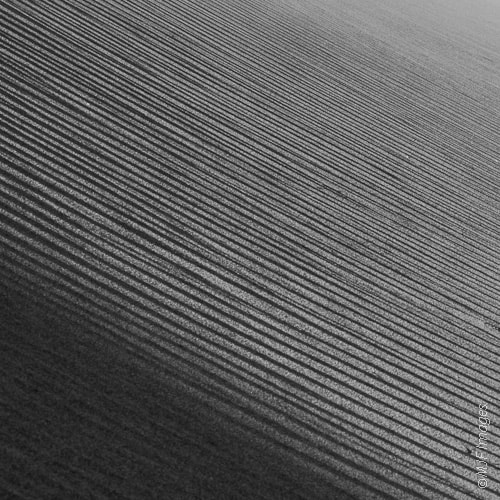Photograph Sand Ripples by Michael Flaherty on 500px