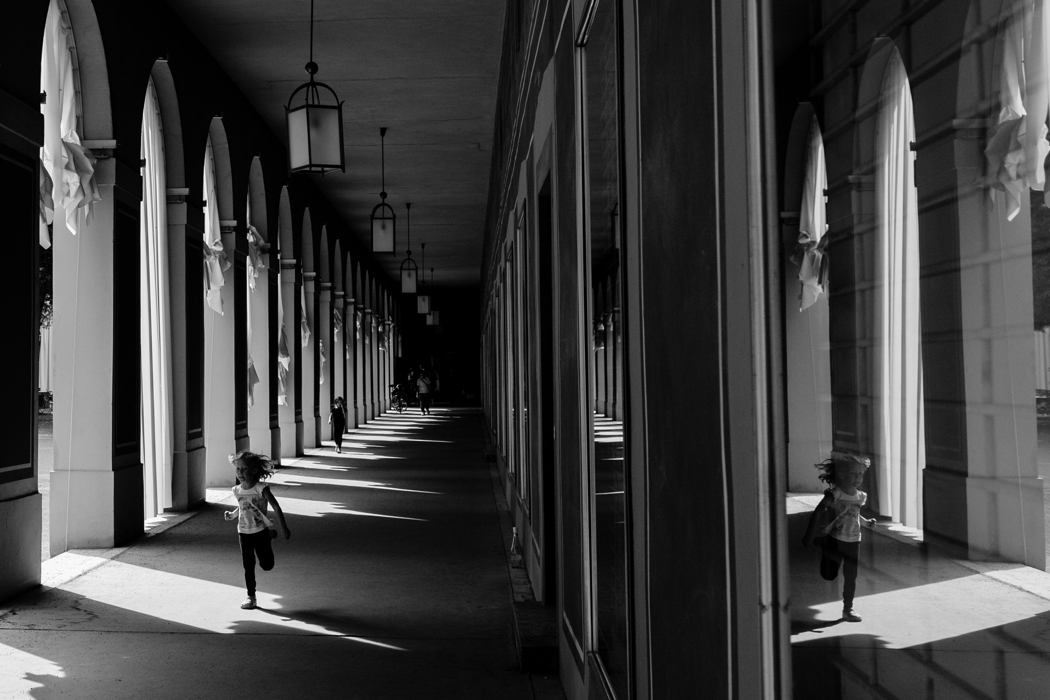 Photograph Light and Shadow by Heidrun Walther on 500px