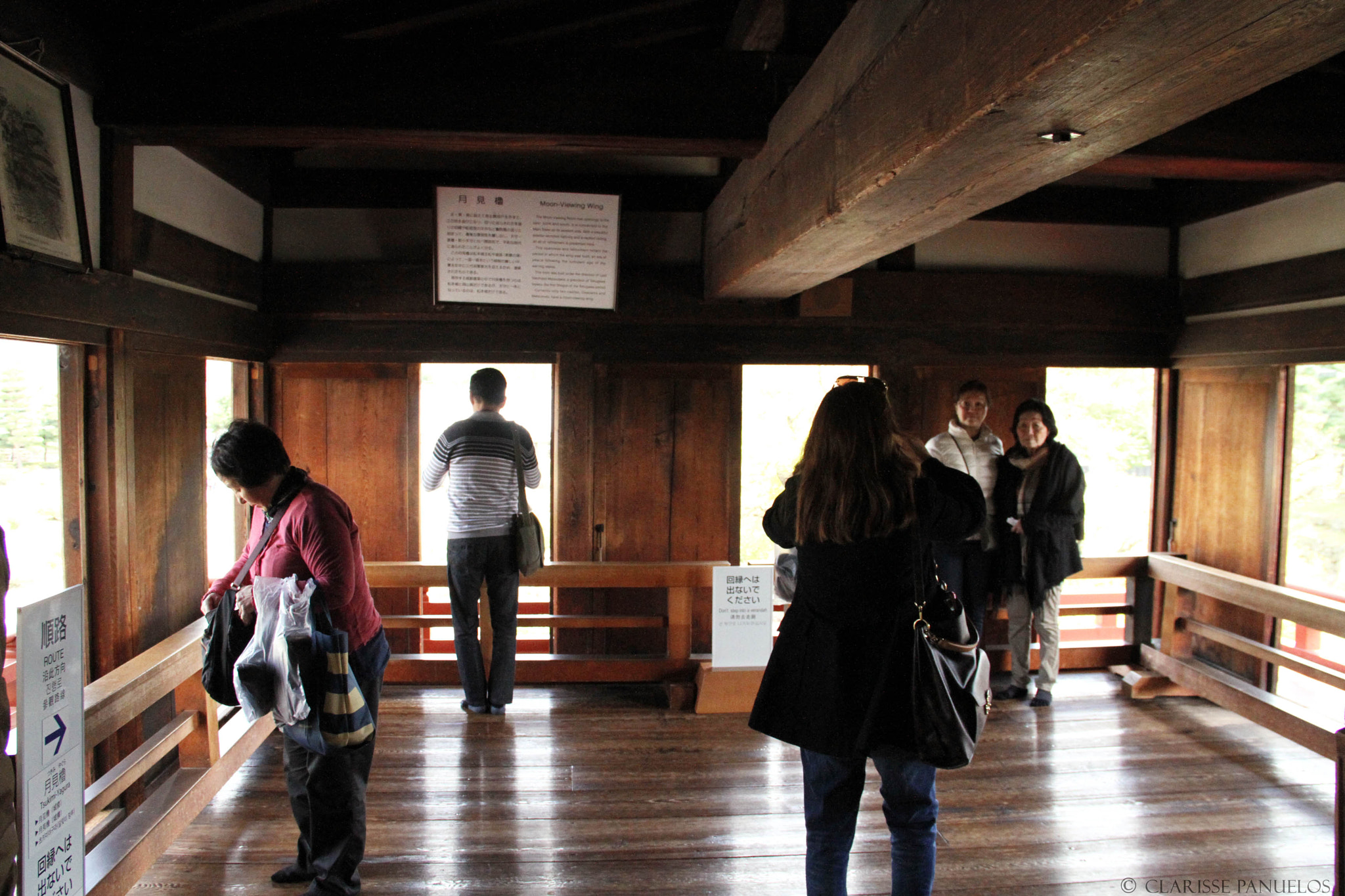 3a7d107f430bf3b314f458450c921a8a - Japan Travel Blog April 2015: Matsumoto Castle