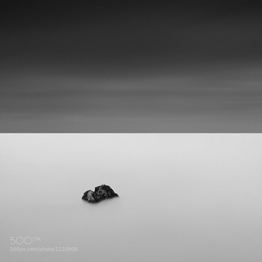 Open Sea by Gavin Dunbar (gavindunbar)) on 500px.com
