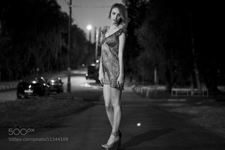 Photograph *** by Evgeny Bogachev on 500px