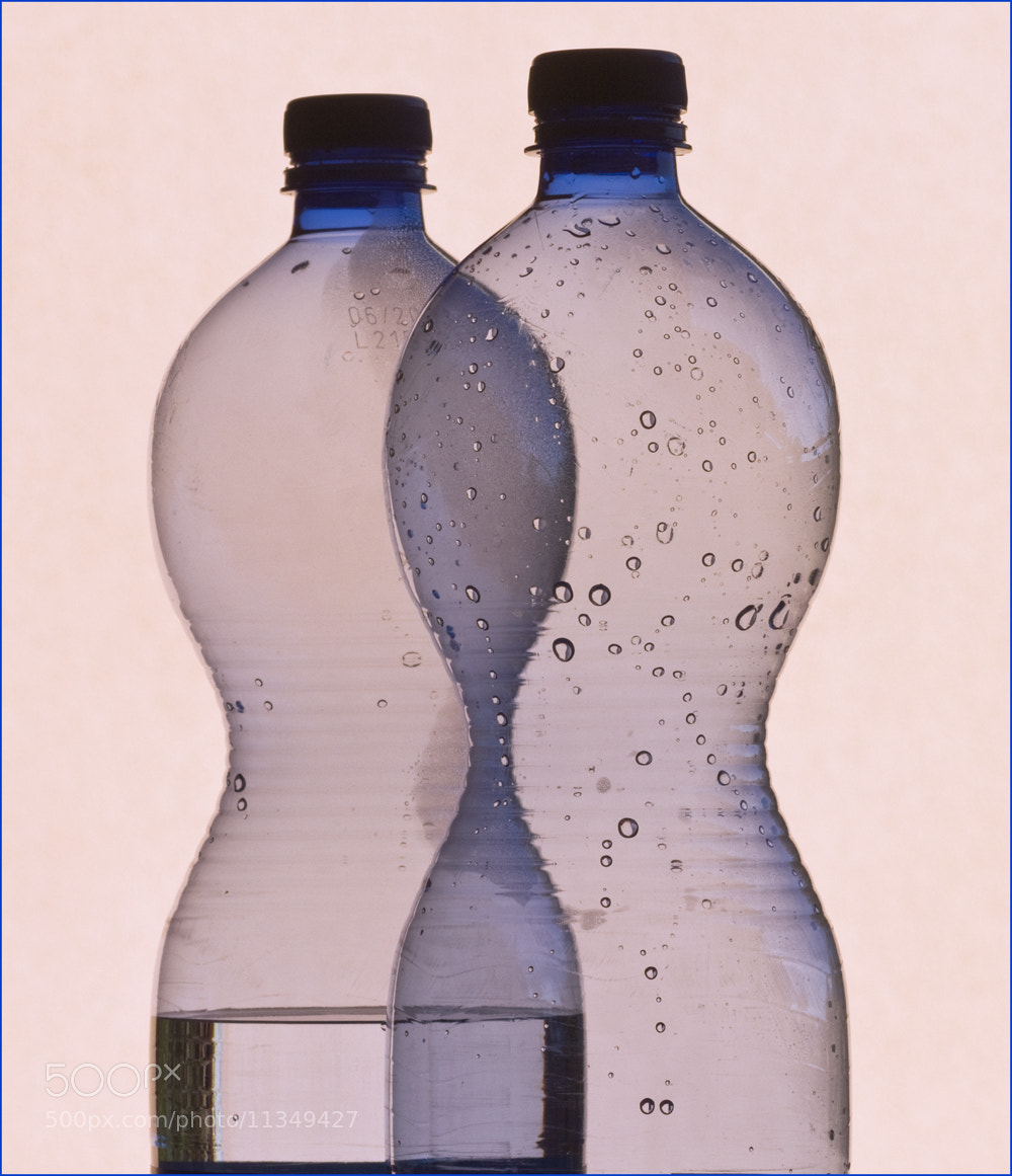 Photograph empty bottles by giorgio gherardi on 500px