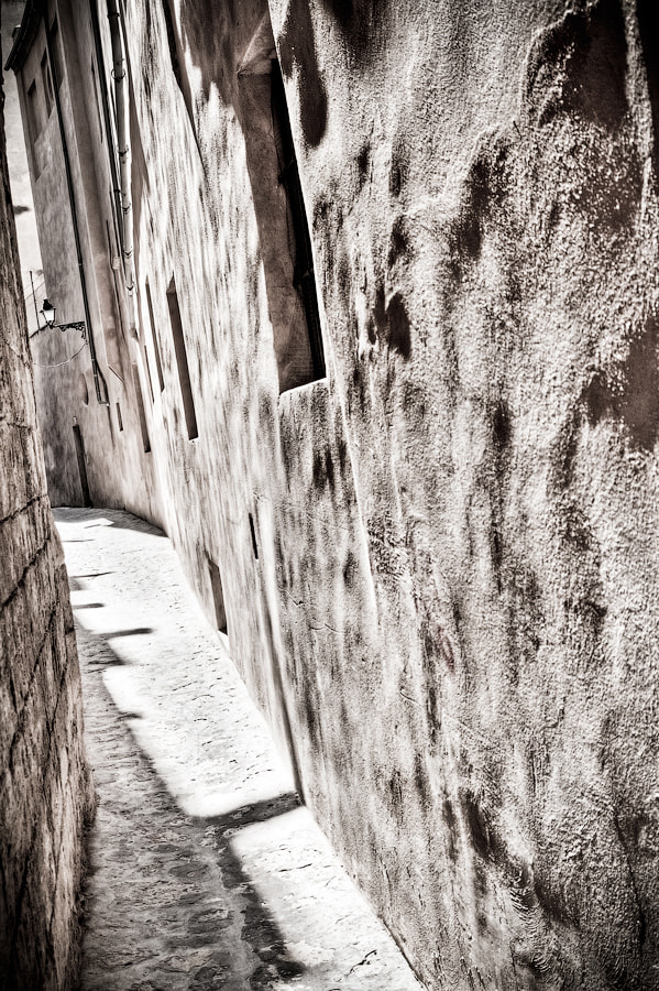 Photograph textured street by Krasheninnikov Stepan on 500px