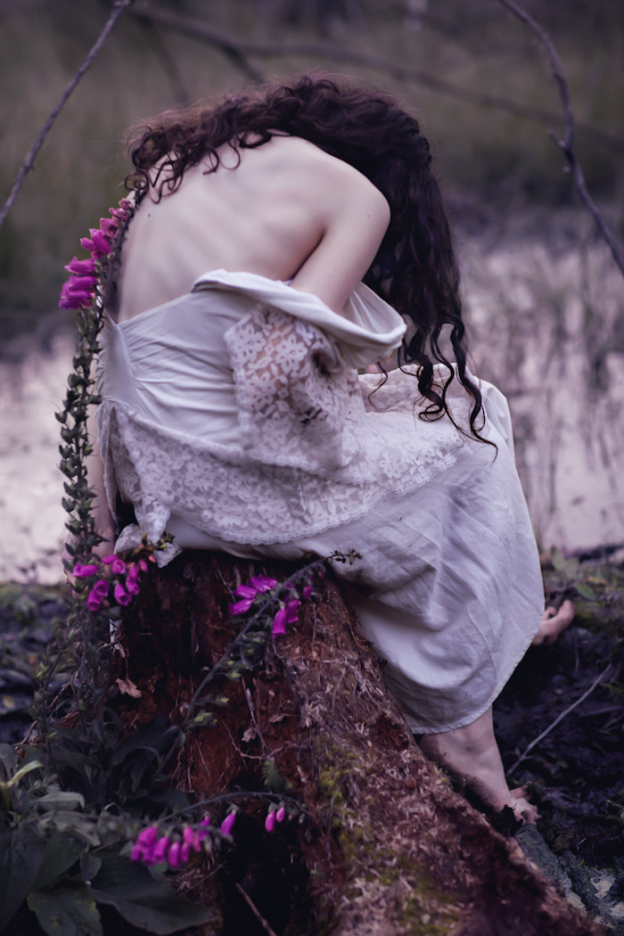 Photograph Untitled by Rosie Anne Prosser on 500px