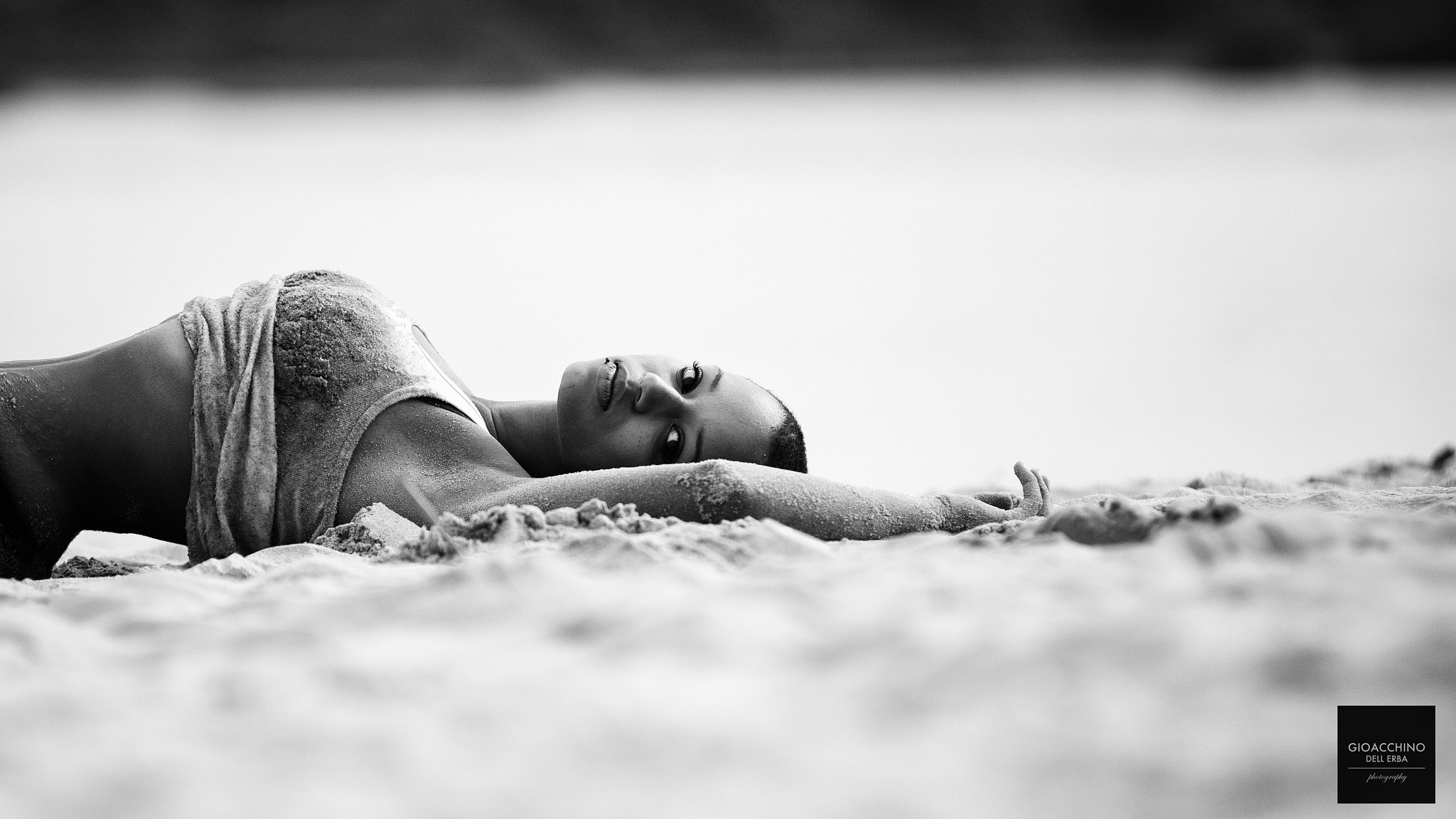 Photograph strandperle... by Giacchi Dell Erba on 500px