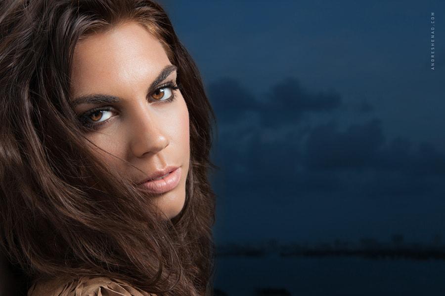 Daniela Sky 5