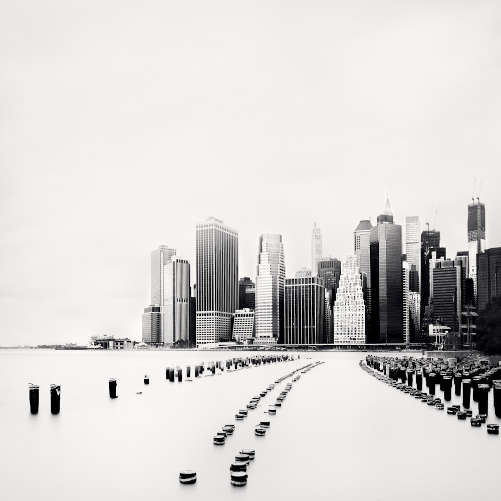 Photograph [Manhattan - NYC],*611 - USA 2012 by Ronny Ritschel on 500px