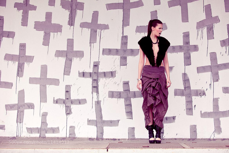Photograph encore by Verena Mandragora on 500px