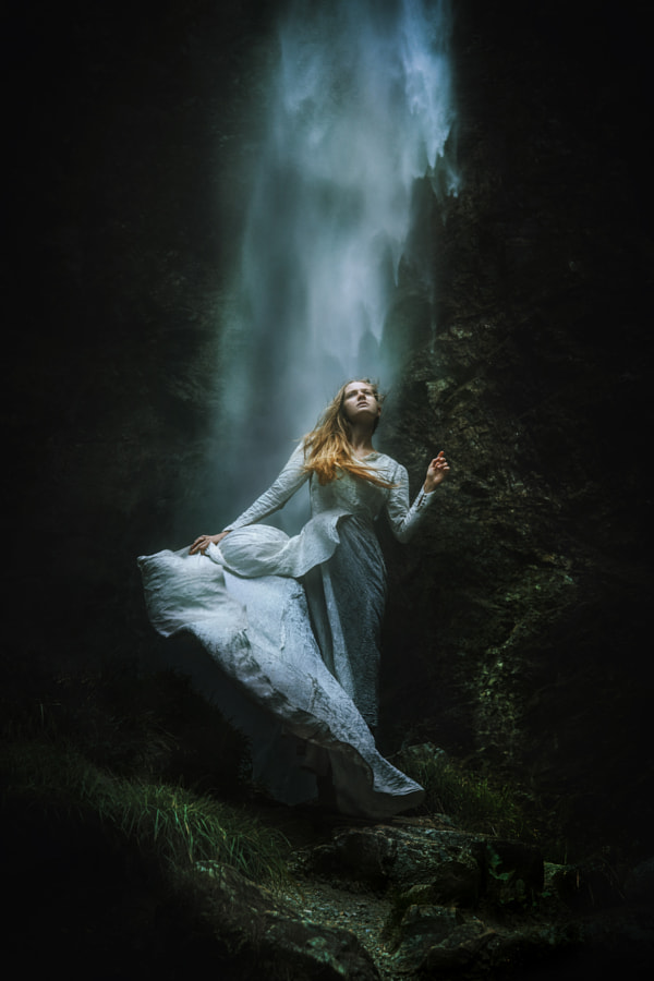 *** by TJ Drysdale on 500px.com