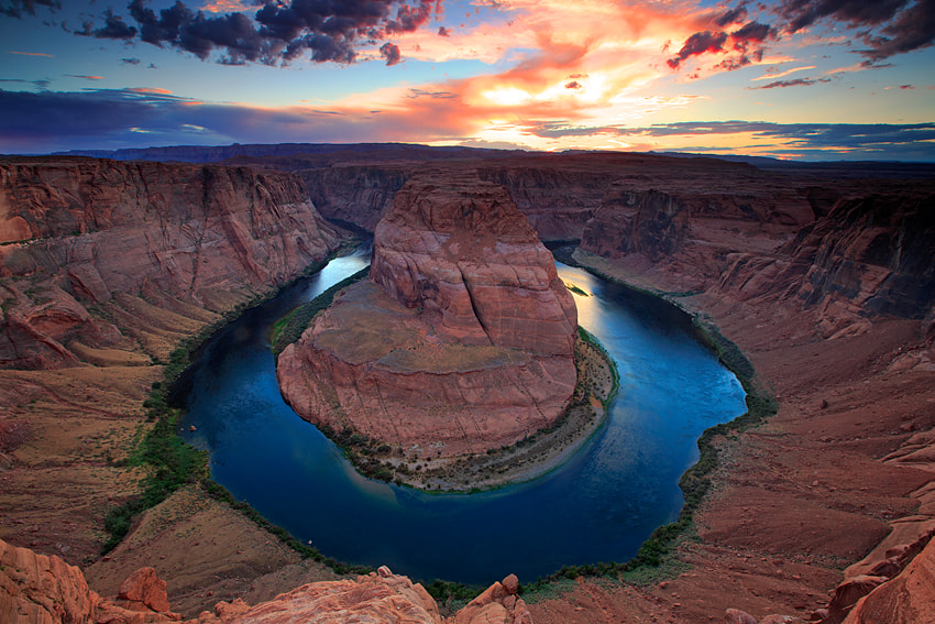 Photograph Horse shoe by Amnon Eichelberg on 500px