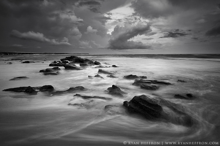 Photograph Haven by Ryan Heffron on 500px