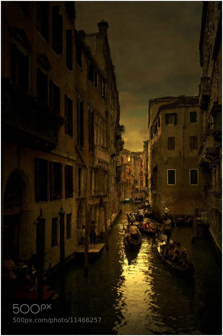 Photograph Untitled by giuseppe  zanon on 500px