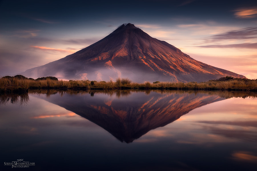 Revelations by Stefan Mitterwallner on 500px.com