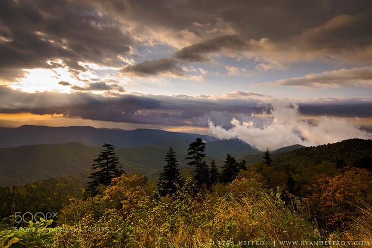 Photograph Illumination by Ryan Heffron on 500px