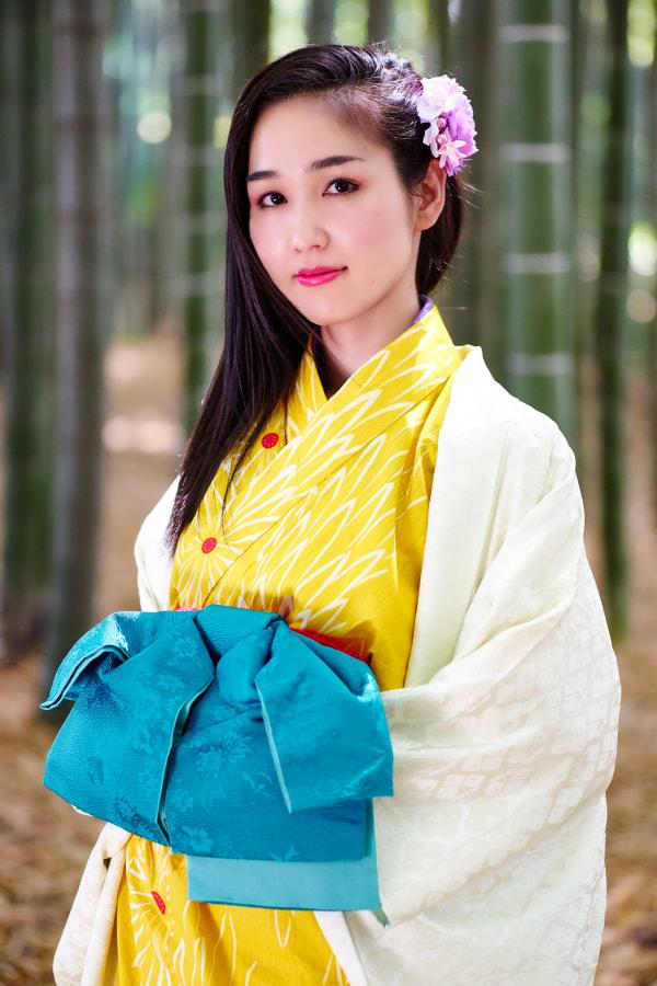 SAKURAshikibu