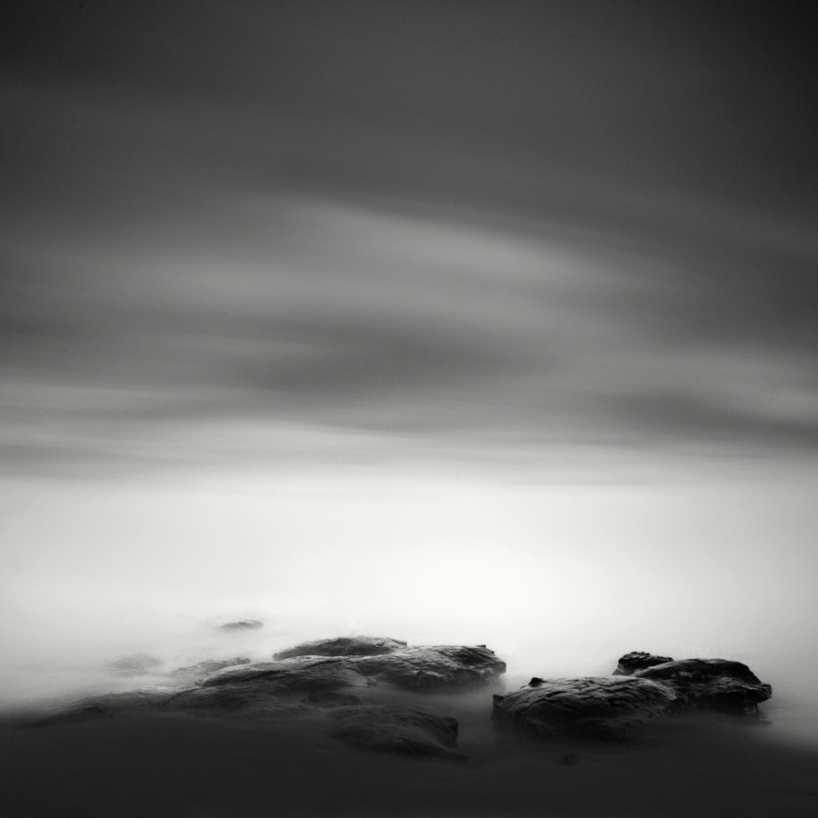 Photograph untitled  by Nathan Wirth on 500px