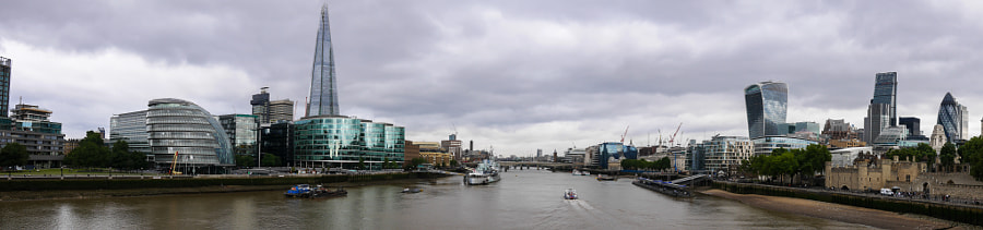 __West London from Tower Bridge.jpg__
