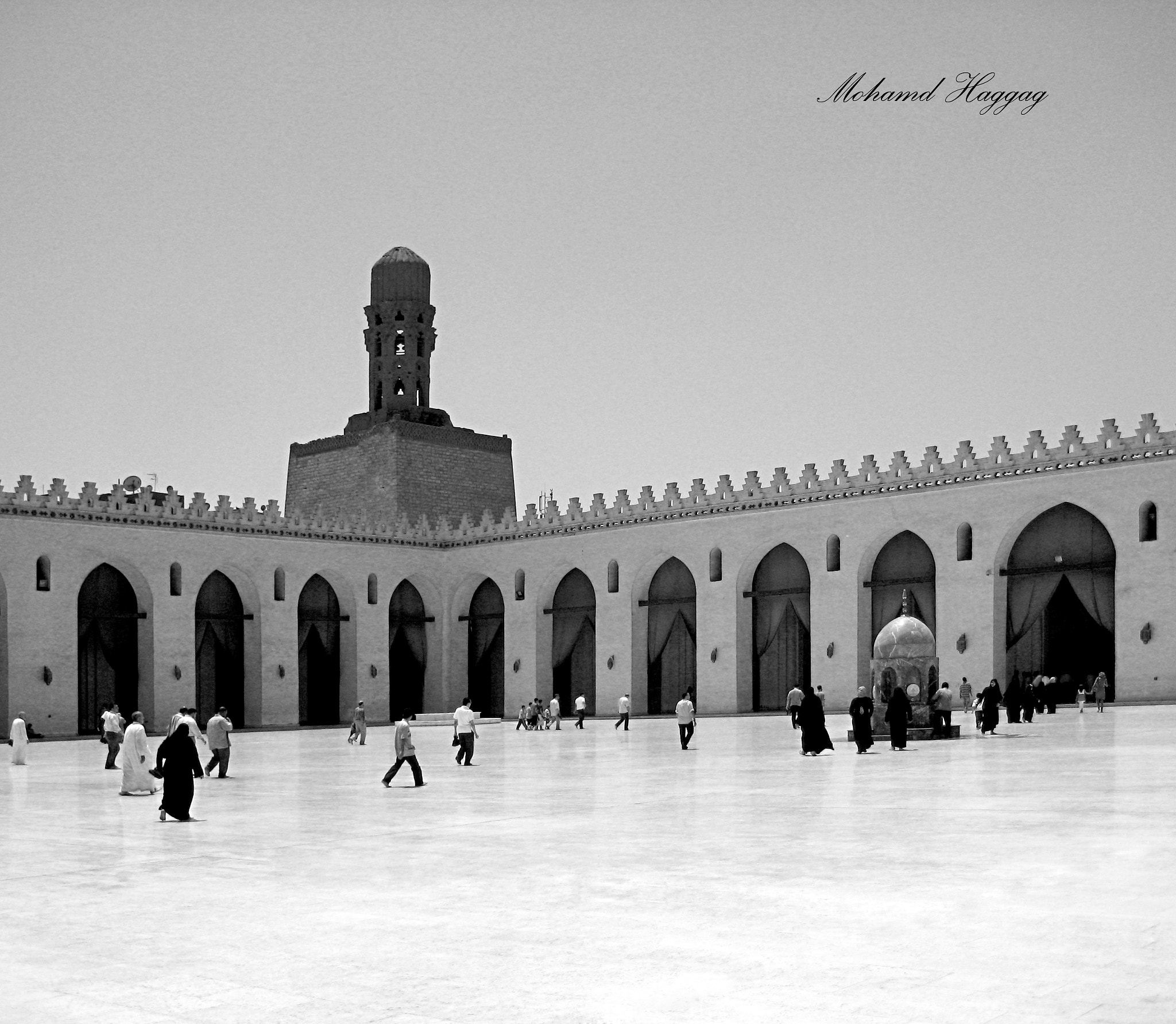 Photograph MOAID by Mohamed  Haggag on 500px