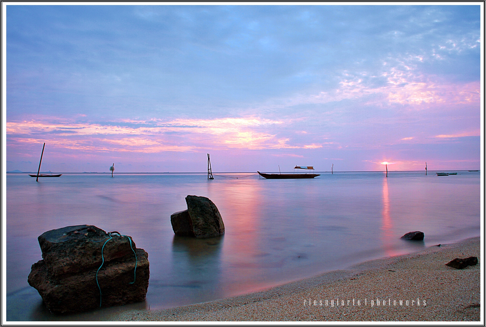 Photograph #jauh terparkir... by riosugiarto on 500px