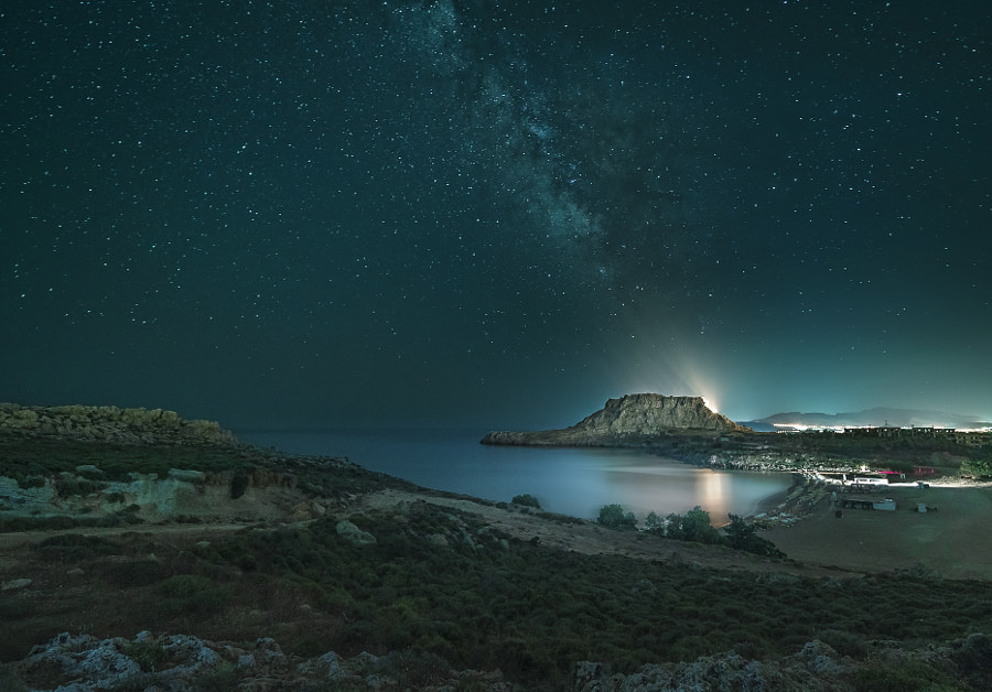 Star wars by panagiotis laoudikos on 500px.com
