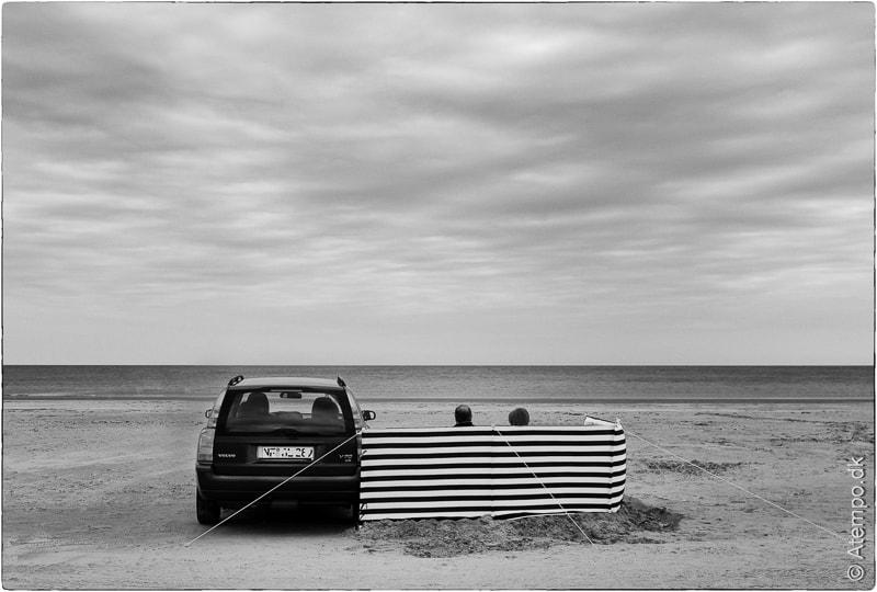 Lakolk Beach