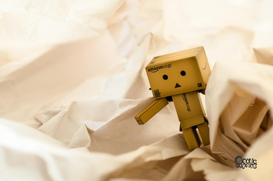 Paper World_3