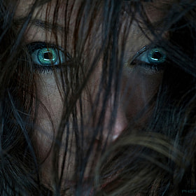 eYes by Norman Paeth (photastisch)) on 500px.com