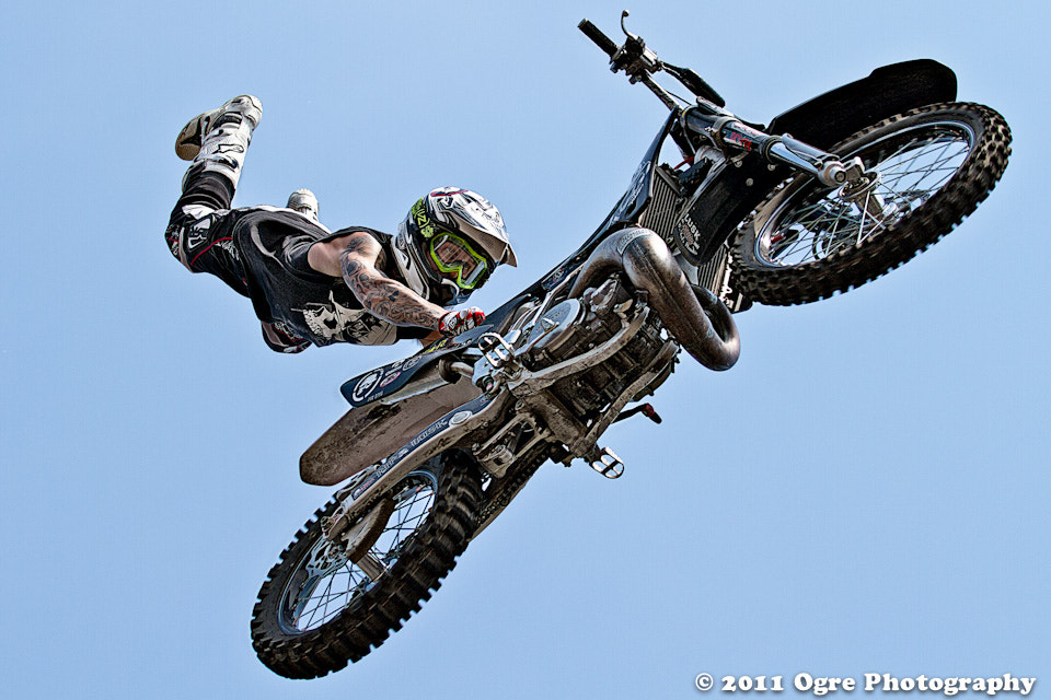 Photograph Metal Mulisha by Michelle Hedstrom on 500px