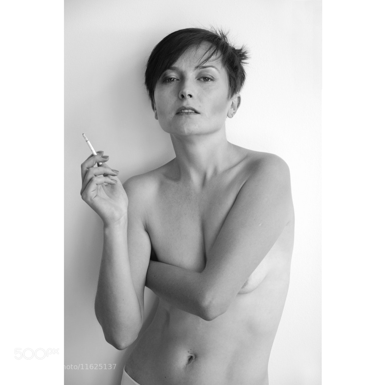 Photograph Oksi I by Alexander Ullman on 500px