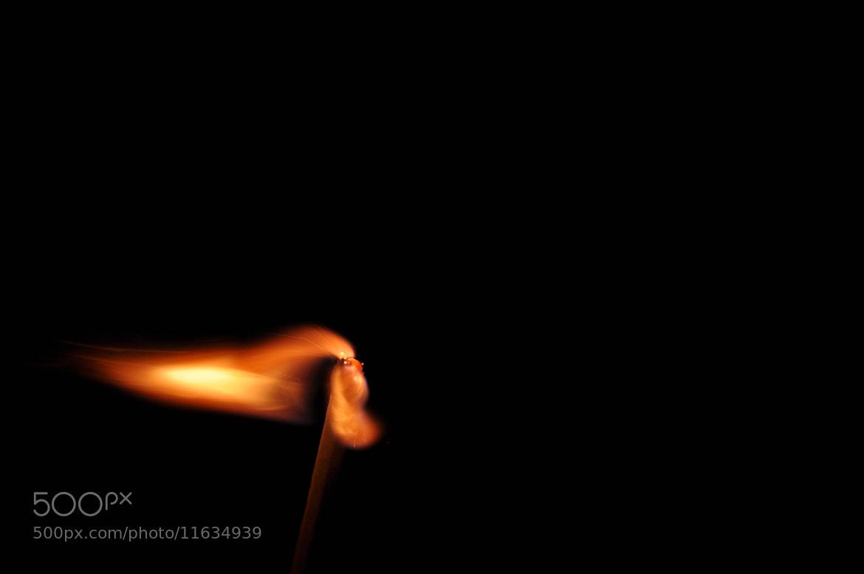 Photograph Matches 0287 by Matias Korhonen on 500px