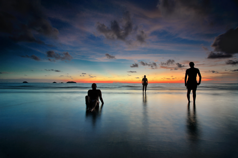 Photograph Untitled by joselobe  on 500px